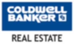 coldwell banker logo.jpeg