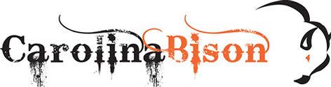 carolina bison logo.jpg