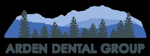 Arden-Dental-Group-Logo-e1526916701563.p