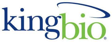 king bio logo.jpeg