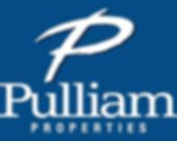 Pulliam Logo.jpg