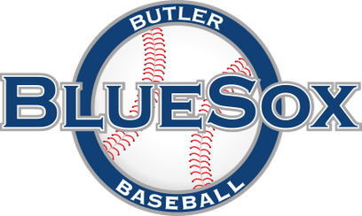 ButlerBlueSox_PrimaryLogo.png