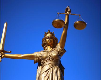 Reha- und Intensivpflege-Gesetz in Kraft getreten - Wir gehen ins Gericht.