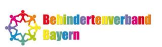 Behindertenverband Bayern e.V.