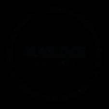 SUBLIME Logo Menus_Primary-Black_edited.