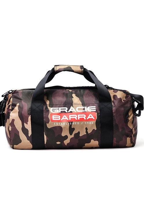 Lightweight No Gi Duffel Bag
