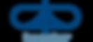 logo-300x137.png