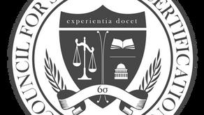 Ápice Educação Executiva recebe acreditação internacional pelo Council for Six Sigma Certification