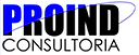Logo PROIND.png