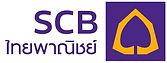 scb-logo.jpg