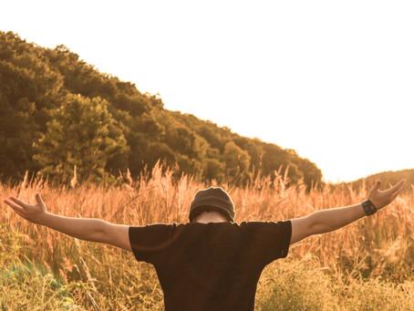 ยอมที่จะอดทน เพื่อสำแดงชีวิตพระเยซูในตัวเรา (พันธกิจนักศึกษา)