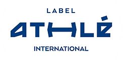 Label_International_ATHLE.png