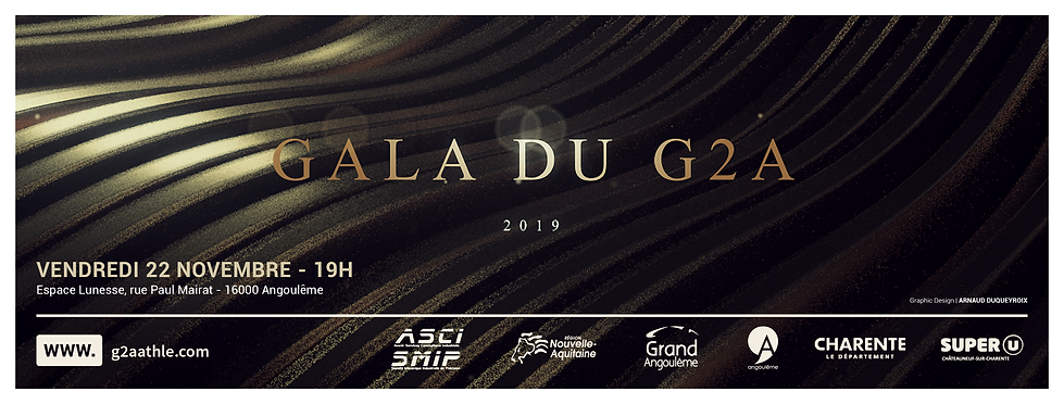 G2A-Gala2019_Cover-FB-328x315px_02.png