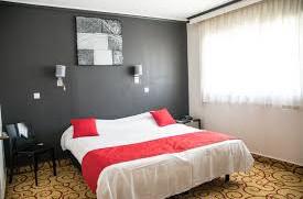 Hotel européen (1).jpg