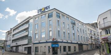 Hotel européen (2).jpg