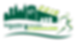 Logo_Foulées_2019.png