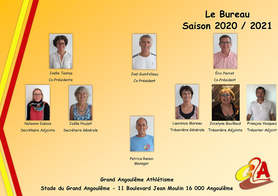 Bureau G2A 2020-2021.jpg