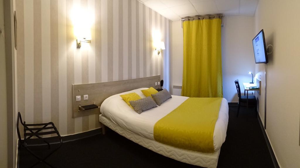 Hôtel_Saint_Antoine_(2).jpg