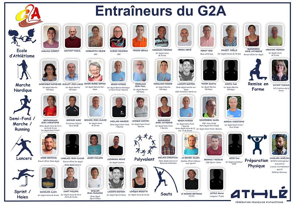 Entraineur G2A.jpg