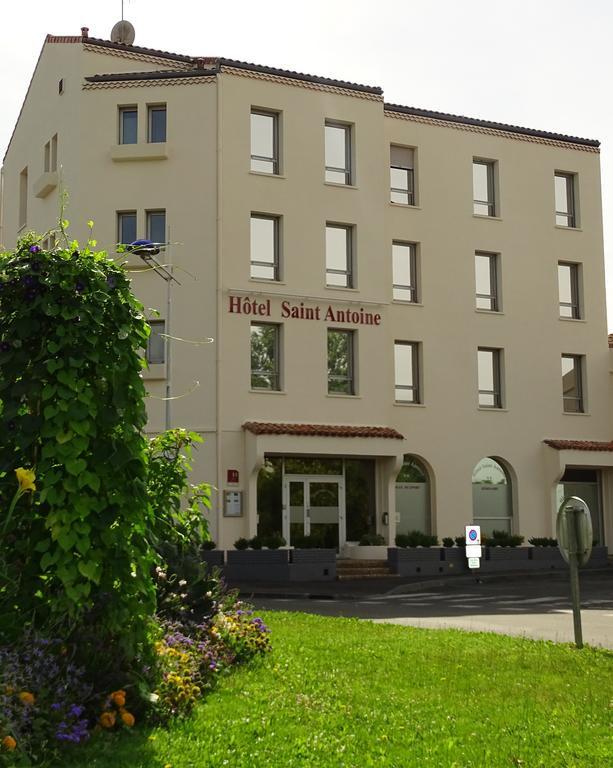 Hôtel_Saint_Antoine_(1).jpg