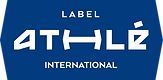 Label_International_ATHLEbleu.png