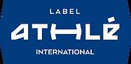 Label_International_ATHLEbleu.png