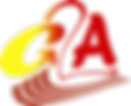 Logo G2A (003).png