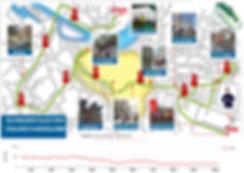 Parcours_Foulées_2020.jpg