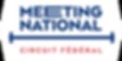 Logo circuit national 1.png