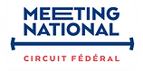 Logo circuit national 1.png