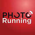 logo-photorunning-book.jpg