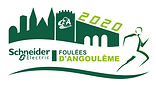 logo_foulées_2020.jpg