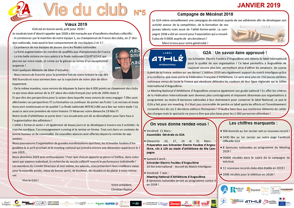 Newsletter G2A 5 1.png