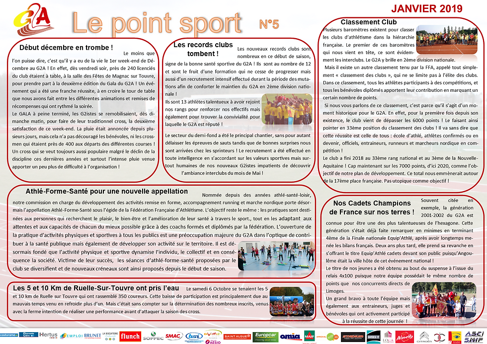 Newsletter G2A 5 2.png