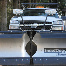 NCLC-snow-plowing-truck-with-snow-dogg.p