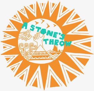 a+stones+throw+final+2.5.17+rosemary+cunningham+
