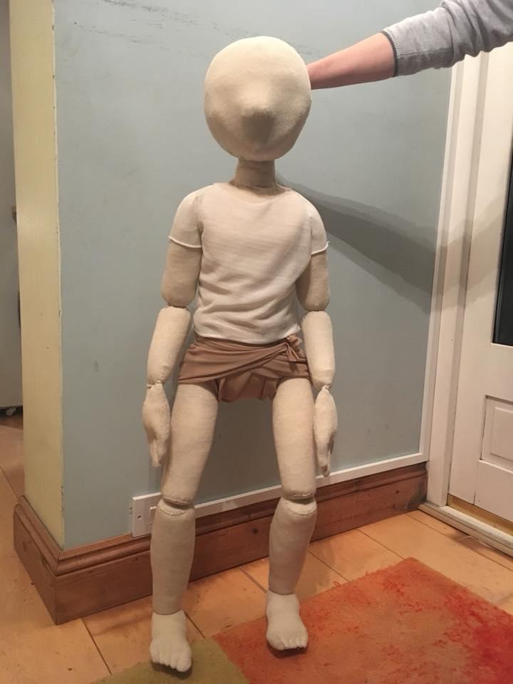 puppet photo 2