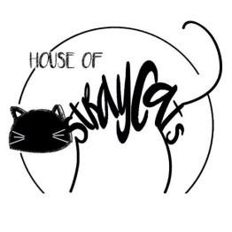 hosc logo