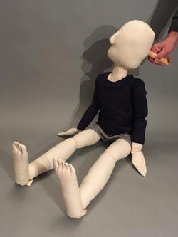 puppet proto 3