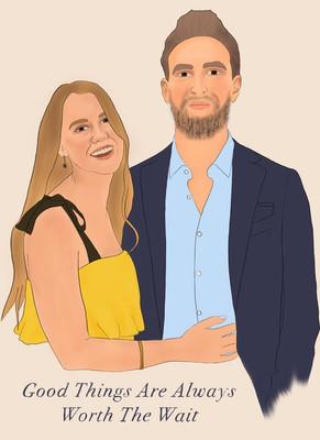 wedding artwork.jpg