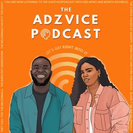 Adzvice Podcast.jpg