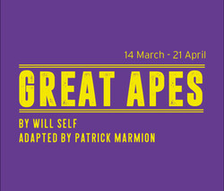 Great-Apes-web-square-1