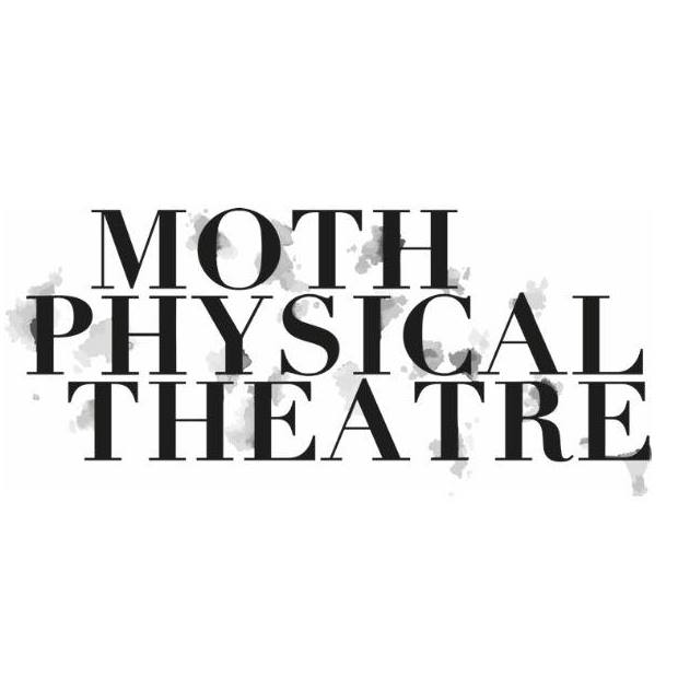 moth physical theatre