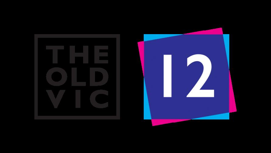 OV12 logo