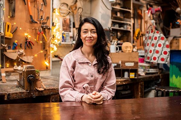Maia - Meet the Designer.png