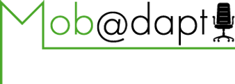 Mobadapt-Logo.png