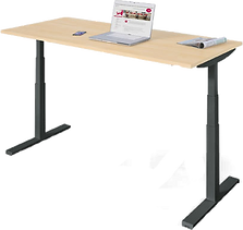 MOBILIER PNG SITE.png