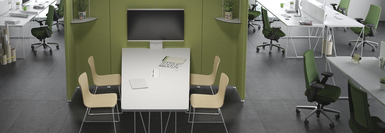 espacios-colaborativos-y-videoconferenci