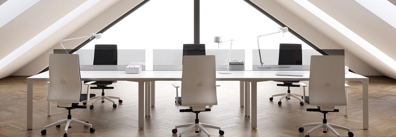 espacios-de-trabajo.jpg
