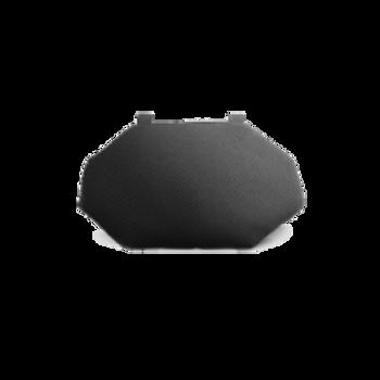 Ergolomb-300x300-250x250.png